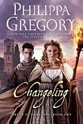 Order of Darkness 01 Changeling