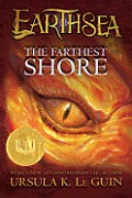 Earthsea Cycle #03: The Farthest Shore