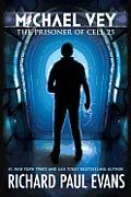 Michael Vey: The Prisoner of Cell 25 (Michael Vey)
