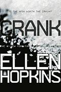 Crank 01
