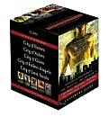 Mortal Instruments City of Bones City of Ashes City of Glass City of Fallen Angels City of Lost Souls