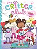 Critter Club #06: Ellie's Lovely Idea