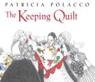 Keeping Quilt 25th Anniversary Edition