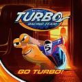 Go Turbo