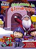 Christmas in Glendragon
