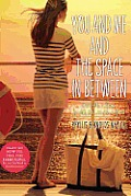 You and Me and the Space in Between: Alice in Charge; Incredibly Alice; Alice on Board (Alice)