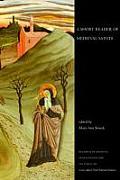 Short Reader of Medieval Saints