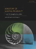 History of Science in Society (2ND 12 Edition)