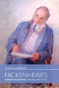 Fackenheim's Jewish Philosophy: An Introduction