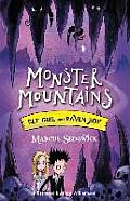 Monster Mountains