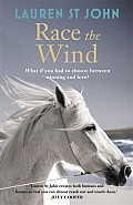 The One Dollar Horse: Race the Wind