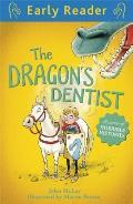 Dragon's Dentist