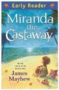 Miranda the Castaway