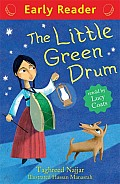 Little Green Drum