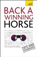 Back a Winning Horse (Teach Yourself)