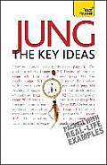 Teach Yourself Jung - the Key Ideas