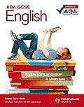 Skills for Language & Literature