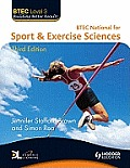 National Sport and Exercise Science