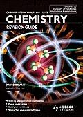 Cambridge International AS & A Level Chemistry