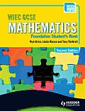 Wjec Gcse Mathematics