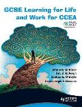 Gcse Learning for Life and Work for Ccea
