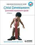 Aqa Home Economics for Gcse: Child Development - Controlled Assessment
