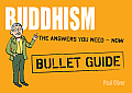 Buddhism (Bullet Guides)