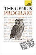 Advanced Brain Training -- Brain Train Your Way to the Top: A Teach Yourelf Guide