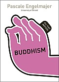 Buddhism All That Matters