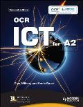 Ocr Ict for A2