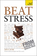 Beat Stress: A Teach Yourself Guide (Teach Yourself: General Reference)