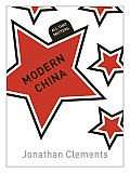 Modern China All That Matters