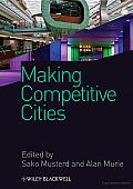 Making Competitive Cities