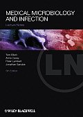 Lecture Notes: Medical Microbiology and Infection (Lecture Notes)
