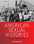 American Sexual Histories (2ND 13 Edition)