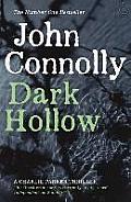 Dark Hollow A Charlie Parker Thriller