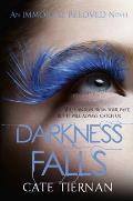 Immortal Beloved 02. Darkness Falls
