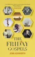 Friday Gospels