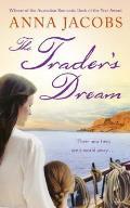 Trader's Dream