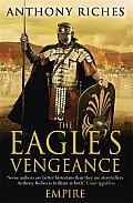 Eagles Vengeance