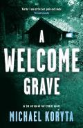 Welcome Grave