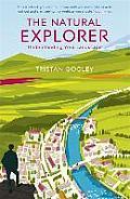 Natural Explorer: Understanding Your Landscape