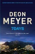 7 Days