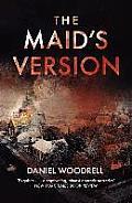 Maids Version