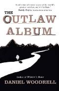 Outlaw Album