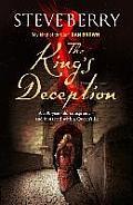 Kings Deception