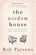 The Wisdom House