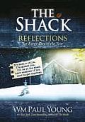 Shack Reflections for Every Day of the Year