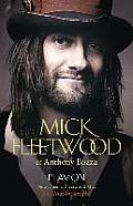 Play On Now Then & Fleetwood Mac UK