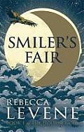 Smilers Fair Book 1 Hollow Gods